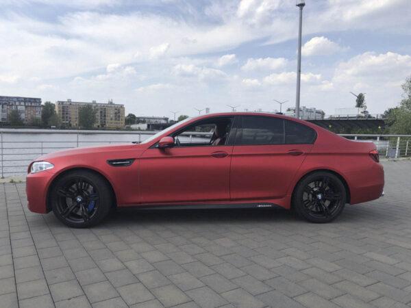 folienprinz_cars_red_031