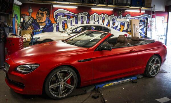 folienprinz_cars_red_032