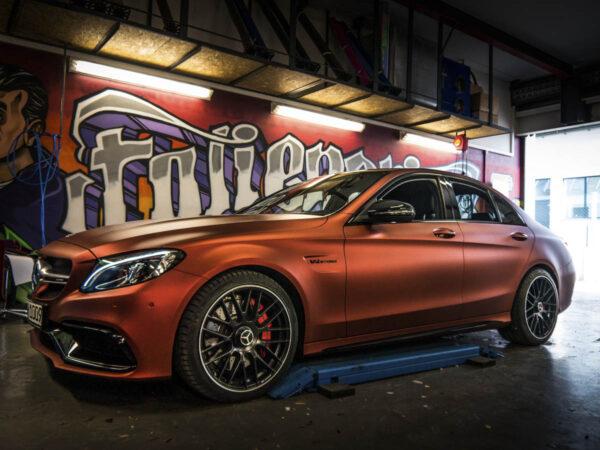 folienprinz_cars_red_033