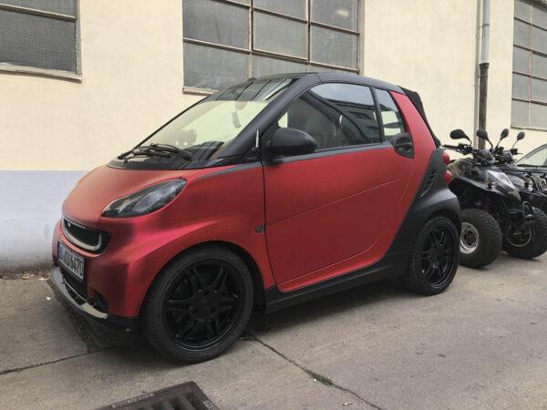 folienprinz_cars_red_034