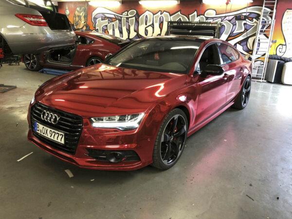 folienprinz_cars_red_035