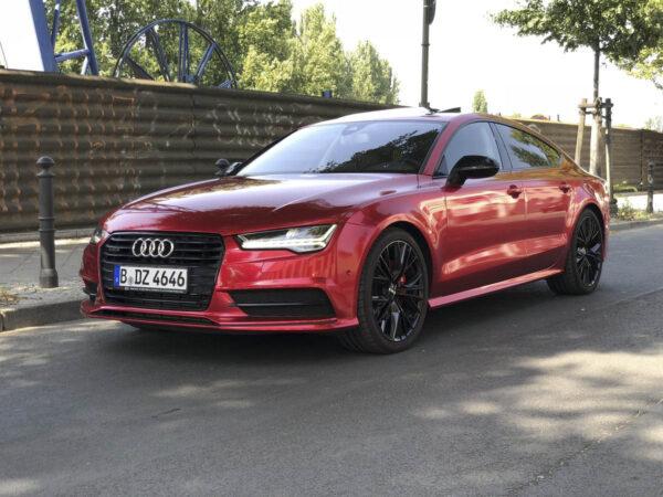 folienprinz_cars_red_036