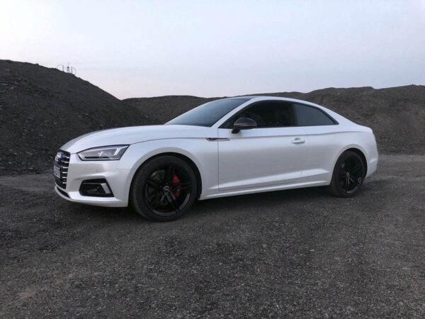 folienprinz_cars_weiss_004