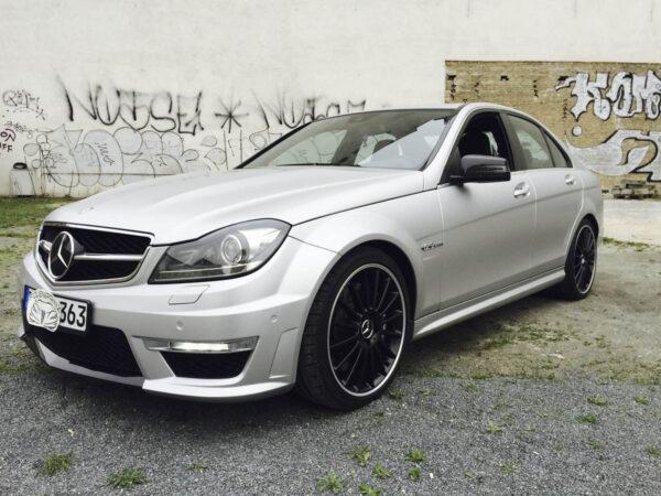 folienprinz_cars_weiss_011