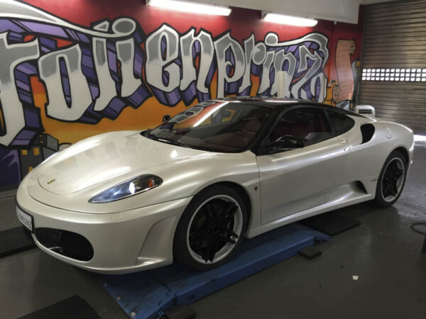 folienprinz_cars_weiss_016