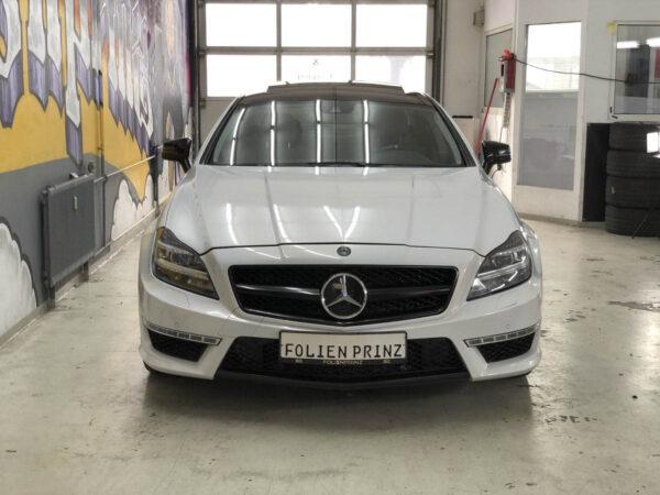 folienprinz_cars_weiss_020