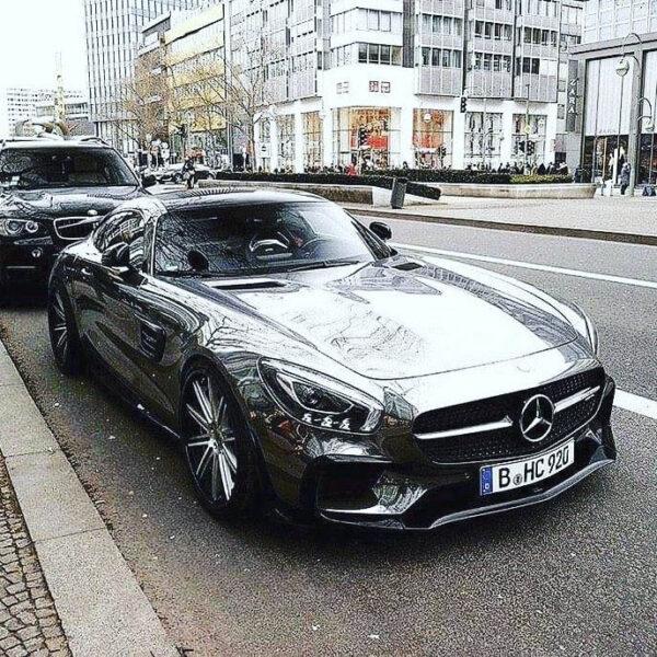 folienprinz_cars_weiss_025