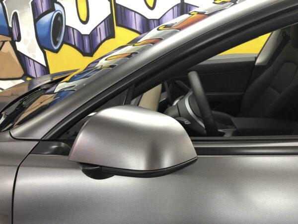 folienprinz_cars_weiss_036