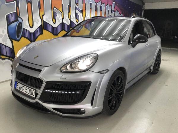 folienprinz_cars_weiss_041