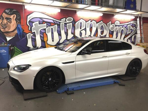 folienprinz_cars_weiss_043