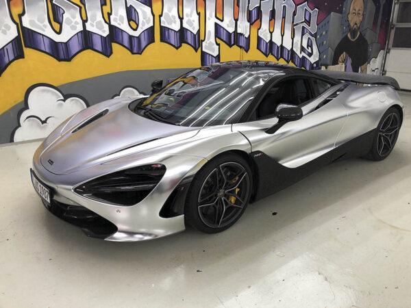 folienprinz_cars_weiss_045