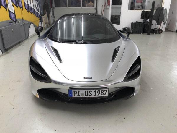 folienprinz_cars_weiss_046