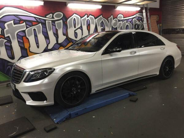 folienprinz_cars_weiss_047