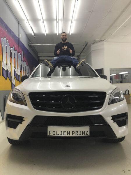 folienprinz_cars_weiss_049