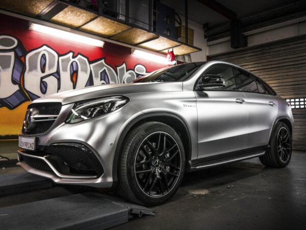 folienprinz_cars_weiss_054