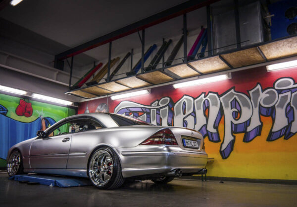 folienprinz_cars_weiss_055