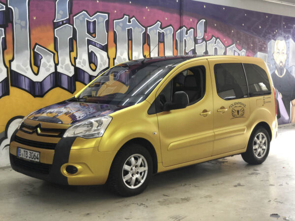 folienprinz_cars_yellow_gold_005