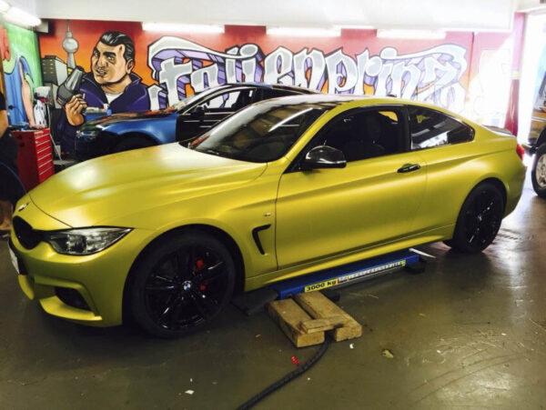 folienprinz_cars_yellow_gold_008