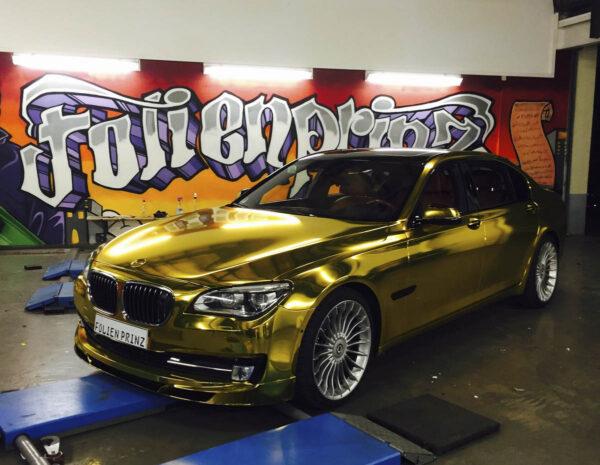 folienprinz_cars_yellow_gold_012