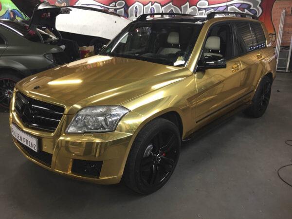 folienprinz_cars_yellow_gold_014