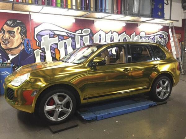 folienprinz_cars_yellow_gold_015