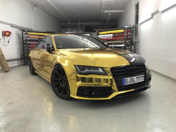 folienprinz_cars_yellow_gold_017