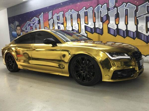 folienprinz_cars_yellow_gold_018