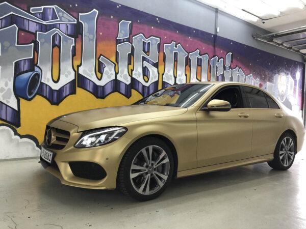 folienprinz_cars_yellow_gold_023