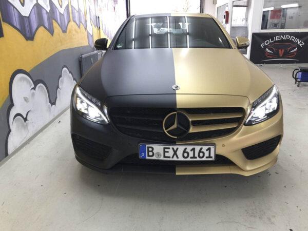 folienprinz_cars_yellow_gold_024
